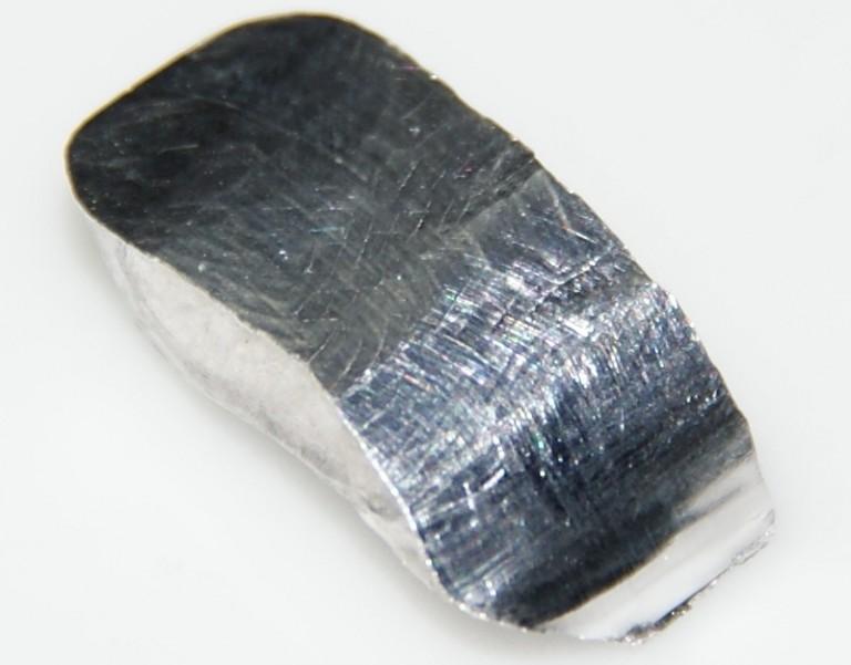 indium bonding material