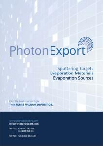 PhotonExport_SputteringTargetsCatalogA4