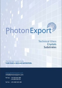 PhotonExport_Substrates_CatalogA4
