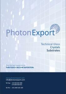 PhotonExport_Substrates_CatalogA4