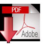 PhotonExport Downloads
