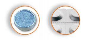 Superhydrophobic coatings